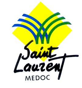 Saint Laurent Médoc